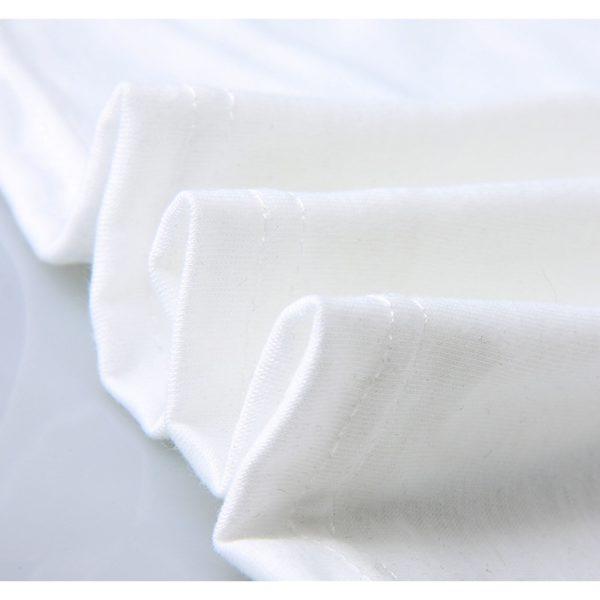 Avocado Vegan Short Sleeve T-shirt